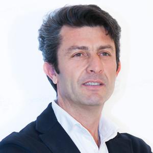 franco-de-gasperis-consigliere-immagine-5