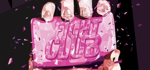 fight-club-di-chuck-palahniuk-immagine-3
