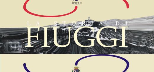 fiuggi-storia-immagine-5