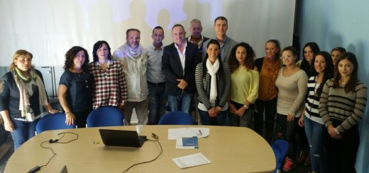 i-partecipanti-in-aula-con-il-sindaco-immagine-3