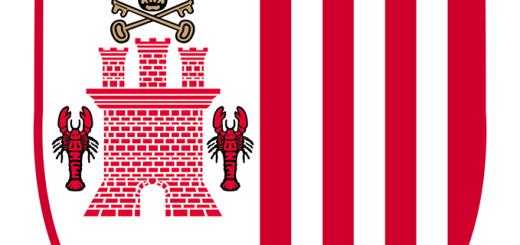 logo-asd-pro-calcio-isola-liri-immagine-5