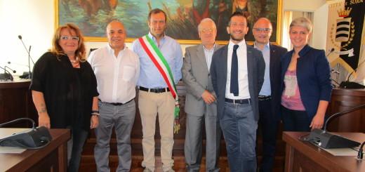 lorenzo-norcia-con-la-giunta-immagine-3