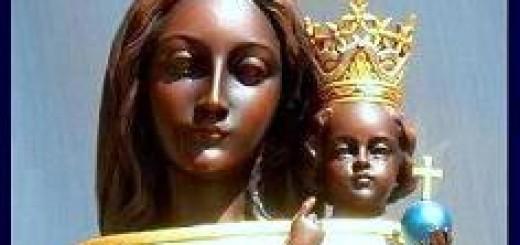 Madonna di Loreto immagine 5