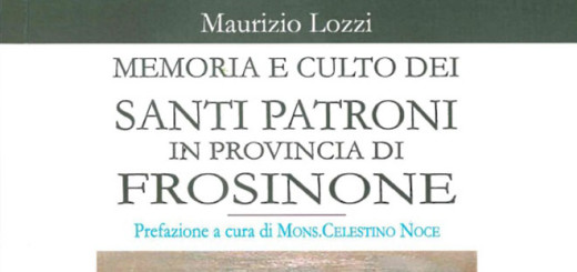 maurizio-lozzi-logo-libro-patroni-1