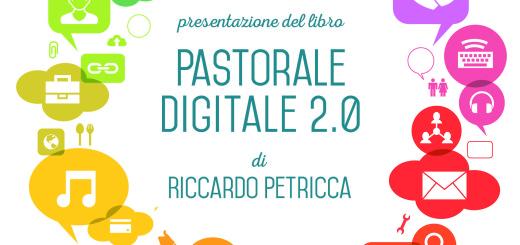 pastorale-digitale-petricca-7