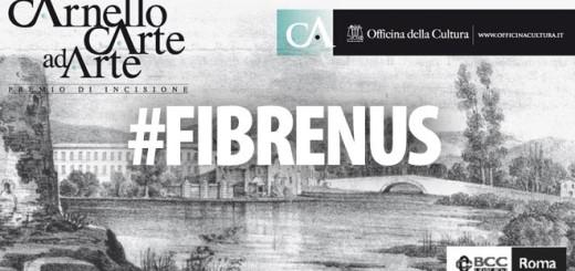 premio-fibrenus-immagine-3