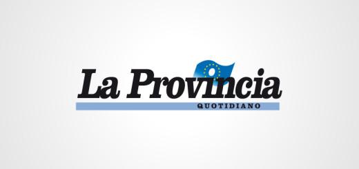 quotidiano-la-provincia-immagine-3