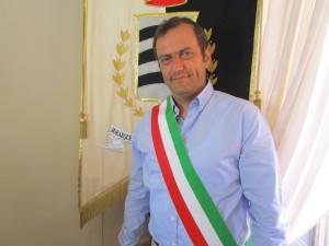 sindaco-roberto-de-donatis-immgine-9