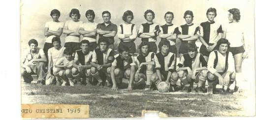 vittorio-cristini-sora-calcio-immagine-9