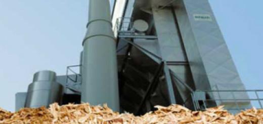 centrale-a-biomasse-legnosa-immagine-1