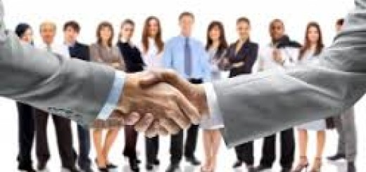 corsodi-mediazione-civile-e-commerciale-immagine-3