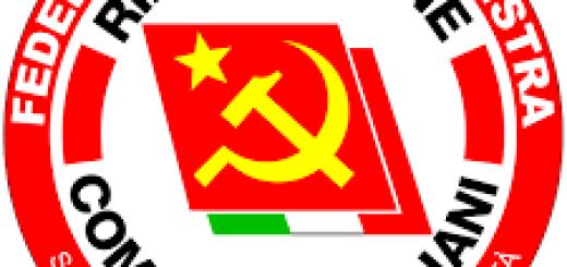 partito-di-rifondazione-comunista-bis