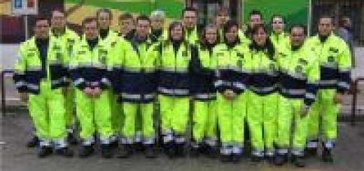protezione-civile-ceccano-immagine-5