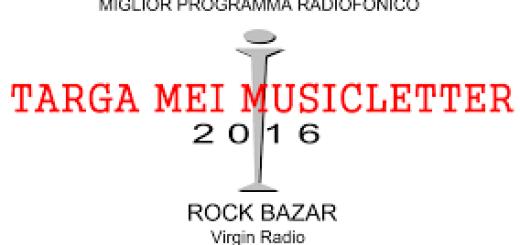targa-mei-musicletter-immagine-3
