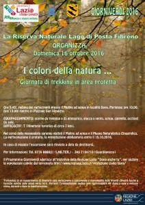 i-colori-della-natura-immagine-5