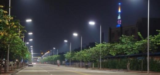 illuminazione-pubblica-immagine-5