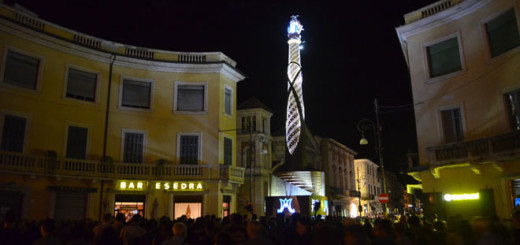 piazza-esedra-immagine-5