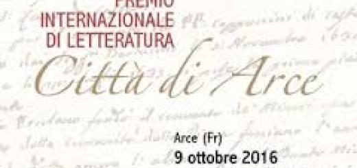 premio-letterario-citta-di-arce-immagine-5