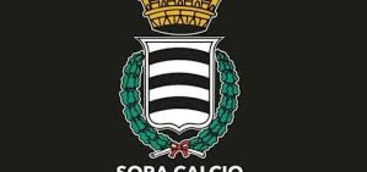 sora-calcio-immagine-3