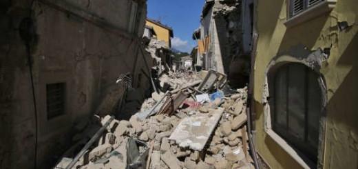 terremoto-amatrice-immagine-7