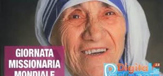 veglia-missionaria-sora-immagine-5