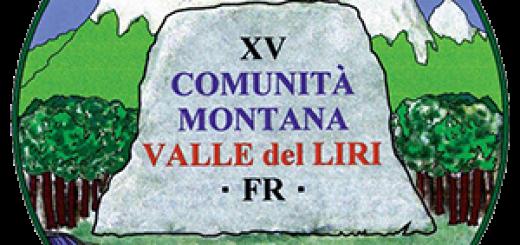 xv-comunita-montana-valle-del-liri-immagine-3