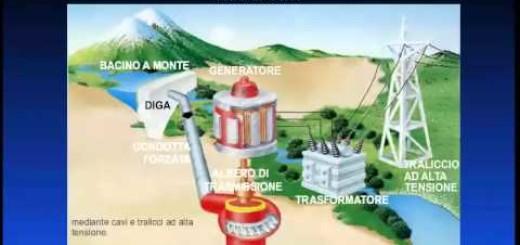 centrale-idroelettrica-immagine-7