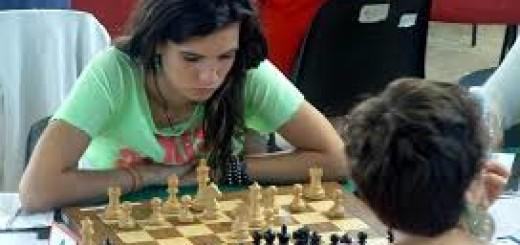 partita-di-scacchi-immagine-5