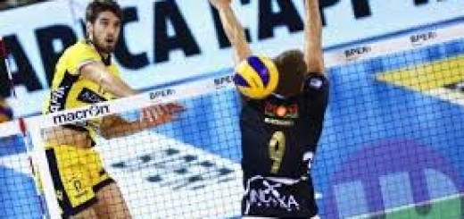 partita-di-volley-immagine-5