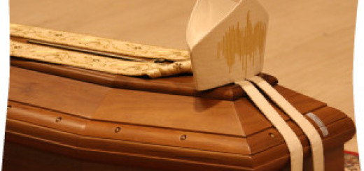 sacerdoti-defunti-immagine-5
