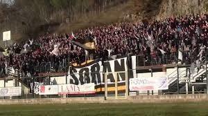 sora-calcio-immagine-5