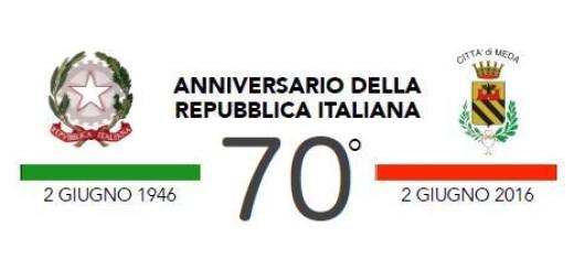 70-repubblica-logo-immagine-5
