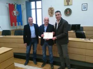 ceccano-premio-francesco-cipriani-immagine-3
