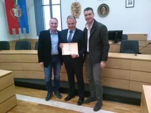 ceccano-premio-marco-antonio-pasini-immagine-7