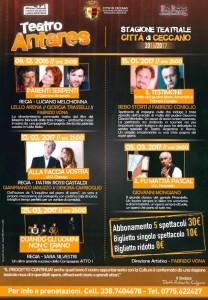 cartellone-teatrale-ceccano-2016-2017