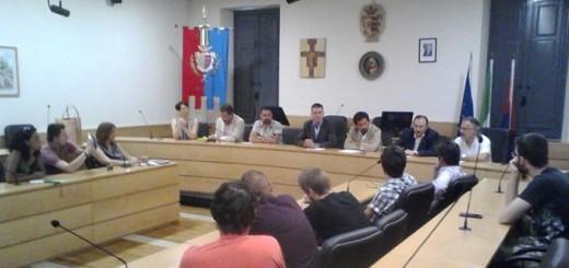 commissione-consiliare-permanente-immagine-5