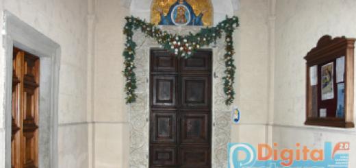 porta-santa-a-sora-immagine-5