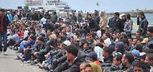 profughi-immagine-7