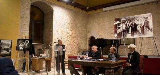 relatori-atina-via-francigena-immagine-3