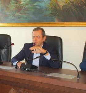 sindaco-roberto-de-donatis-immagine-20