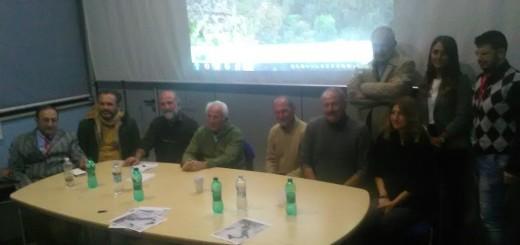 tavolo-relatori-ceccano-via-francigena-immagine-7