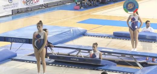 trampolino-elastico-immagine-3