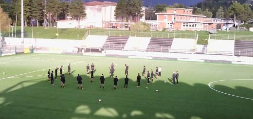 allenamento-sora-calcio-immagine-11