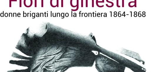 fiori-di-ginestra-libro-maria-scerrato-immagine-1