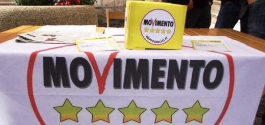 movimento_5_stelle_banchino
