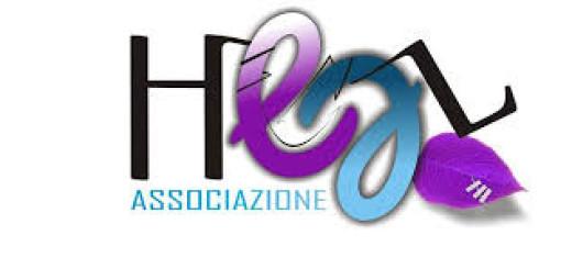 associazione-heal-immagine-1