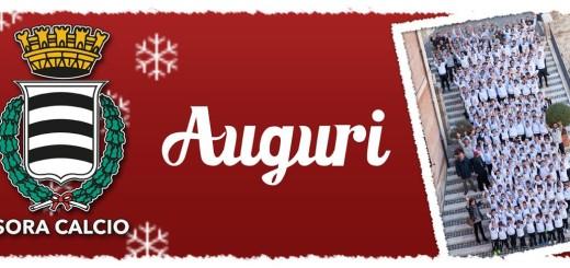 auguri-sora-calcio-immagine-5