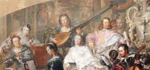 concerto-barocco-immagine-5