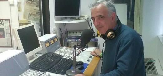 maurizio-lozzi-alla-radio-bis