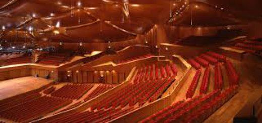 auditorium-musica-ceccano-immagine-3